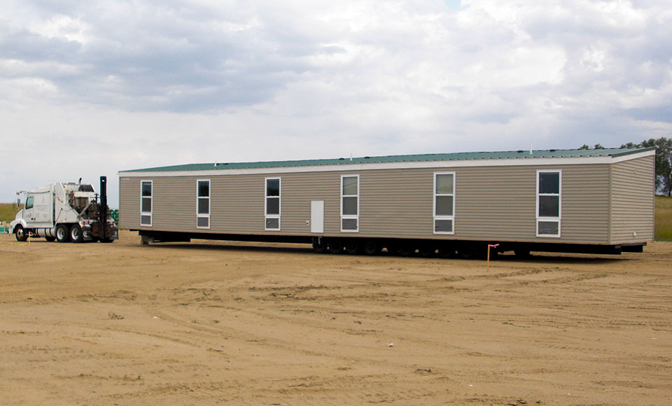 Portable-Structures-Multiunit-in-Transport